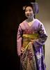 Mamesumi-san Smiles (Rekishi no Tabi) Tags: mamesumi mitsuki maiko apprenticegeiko apprenticegeisha geisha geiko kyoto gion gionkobu leica japan