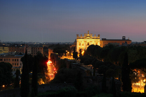 """Italy Rome • <a style=""""font-size:0.8em;"""" href=""""http://www.flickr.com/photos/150102734@N08/34109679173/"""" target=""""_blank"""">View on Flickr</a>"""