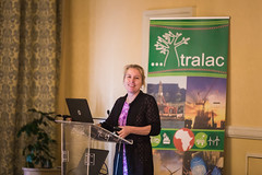 tralac Annual Conference 2017: Day 2 (tradelawcentre) Tags: 6 carol clothing committee council department deputy editor elizabeth foundation industry labour lawrence michael national paton political reenen retailers broader day economic economy greeting greetings happy hartzenberg hello hotel imagery images implications infinite infinity law layout lodge meet meeting morning photo photog photograph photographer photographers photographs photography photogs photos proceedings programe programme room session shoot slr south studios table trade trudi van venue water welcome welcomes yeehaa yeehaapix