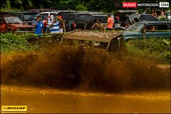 Autocross_2F_MM_AOR_0121