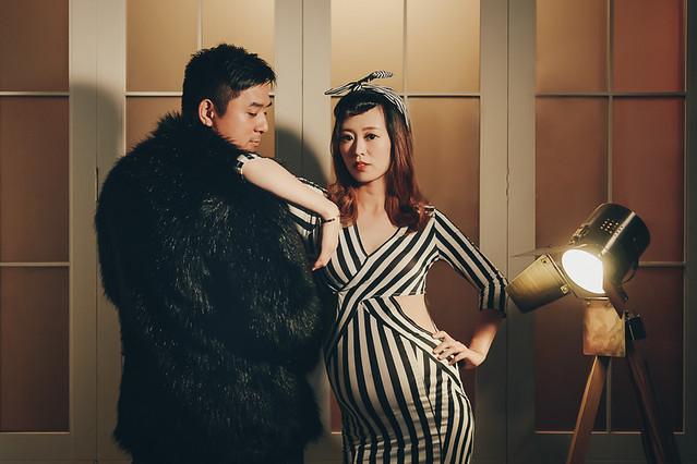 34120643584 19bf3e556a z 台南個性時尚孕婦寫真