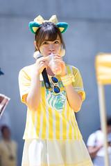 NMB48 画像40