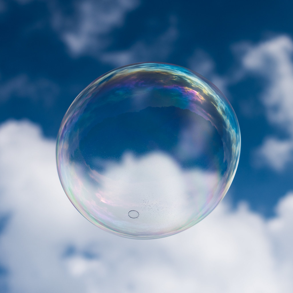 Seifenblasen Selber Machen Ohne Glyzerin Hylenmaddawardscom