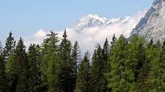 Mount Croda Granda (Dolomites) (ab.130722jvkz) Tags: italy veneto alps easternalps dolomites palagroup mountains
