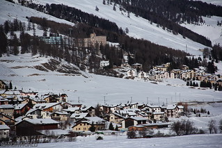 engadin_switzerland_009