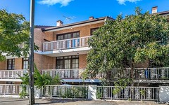 11/83-91 Wilson Street, Newtown NSW