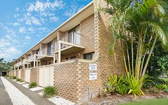 2/6 William Street, Tweed Heads South NSW