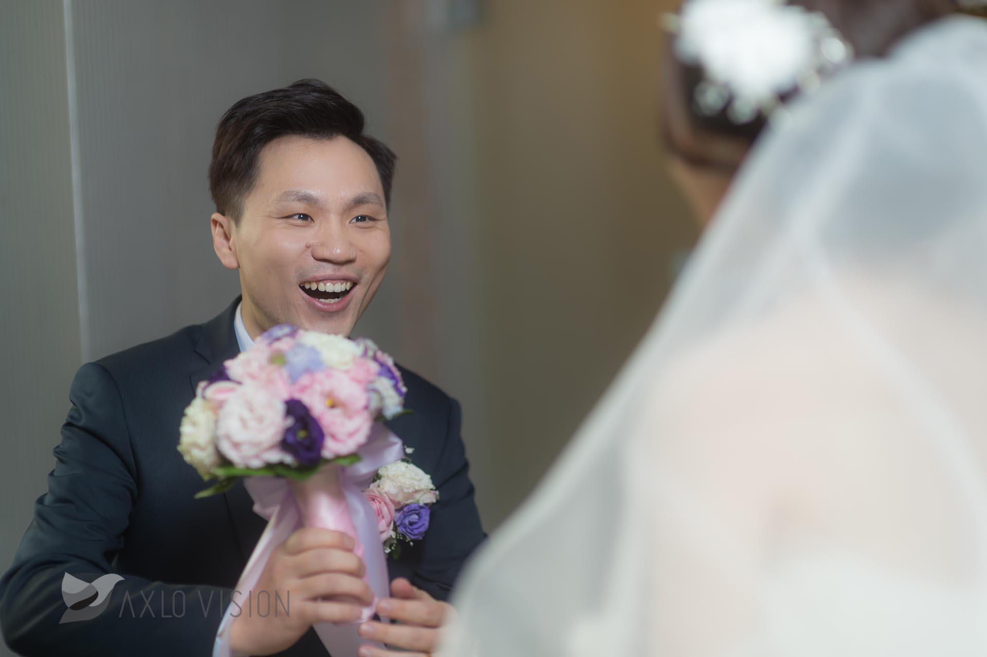 WeddingDay20170401A_109