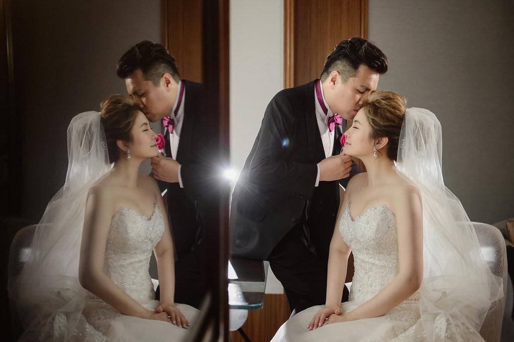 台北婚攝, 守恆婚攝, 婚禮攝影, 婚攝, 婚攝小寶團隊, 婚攝推薦, 遠企婚禮, 遠企婚攝, 遠東香格里拉婚禮, 遠東香格里拉婚攝-25
