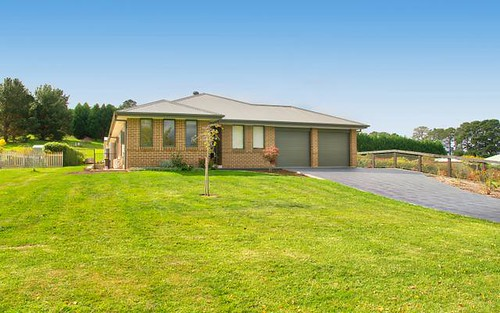 56C Beaconsfield Road, Moss Vale NSW