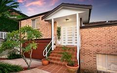 1A Plateau Road, Collaroy NSW
