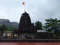 Amruteshwar Temple (rajkumardongare) Tags: amruteshwar temple bhandardara ratanvadi ratanwadi ratangad