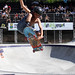 Lendas do skate mundial participarão do BH Skate Invasion