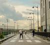 Débordante_Loin à Paris-2 (Alexis Nys) Tags: débordante ciedébordante héloisedesfarges perrinegonthié annesophiegabert claireriverra clairerivera loin 2r2c coopérativederueetdecirque