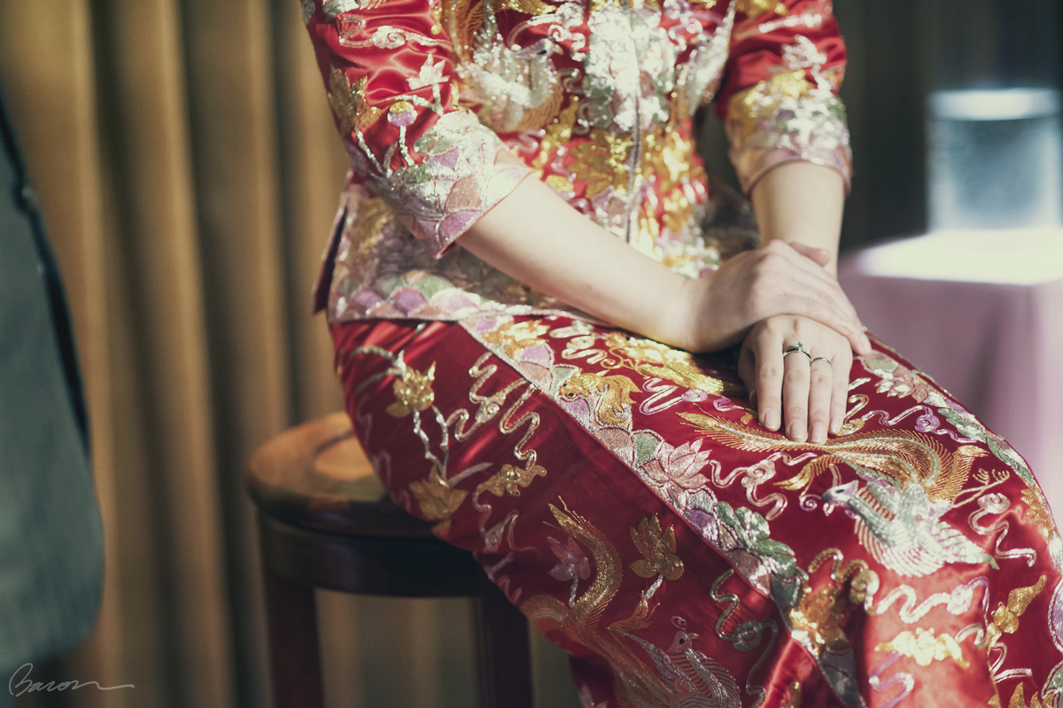 Color_small_083,BACON STUDIO, 攝影服務說明, 婚禮紀錄, 婚攝, 婚禮攝影, 婚攝培根, 台北福華金龍廳, 台北福華, 金龍廳, 新秘Freya