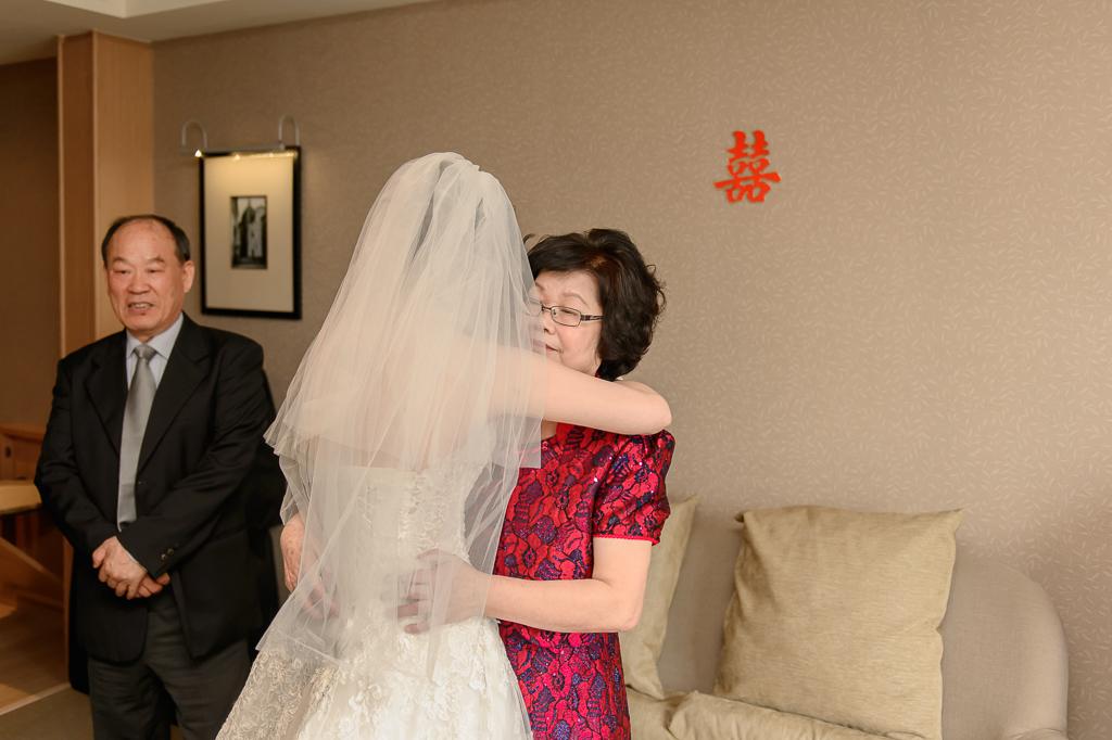婚攝小勇,小寶團隊, 自助婚紗, 婚禮紀錄,新莊頤品,台北婚攝,wedding day-020