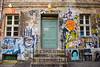 DSC_9877-59 (kytetiger) Tags: berlin scheunenviertel rosenthaler str street art pochoir