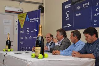 2017-05-18-torneig-tennis-arcadi-manchon-premsa-foto-francesc-llado-0004