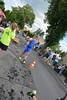 DSC_5797 (robertdakowski) Tags: triathlon lwa lusowo 2017 bike sport rower swimm run