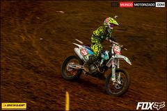 Motocross4Fecha_MM_AOR_0397