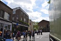 DSC_1106 (photographer695) Tags: london columbia road flower market the bird cage english pub