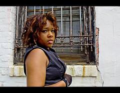 RockStarChic3 (Mahogany Lenz by Michelle MnM) Tags: rockstar chic grungy girl singer savannah designer photographer fashion show lifestyle scad fiun image love skin brown chelcmoriah artistry