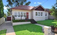 43 Sandringham Avenue, Cambridge Park NSW