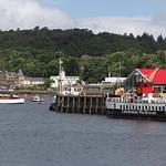 Oban North Pier thumbnail