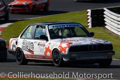 PBMW - R2 (9) Mark Palmer (Collierhousehold_Motorsport) Tags: toyotires pbmw bmw productionbmw bmw320 bmw320i bmwe30 bmw318 msvr msv garyfeakinsracing gravesmotorsport