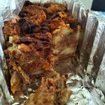 @RigoniAsiagoUSA Nocciolata and Fiordifrutta Bread Pudding thumbnail