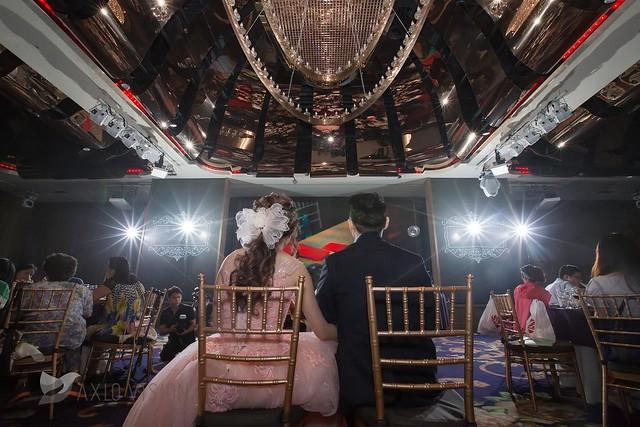 WeddingDay 20160904_149