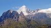Civetta group (Dolomites) 17062017 (ab.130722jvkz) Tags: italy veneto alps easternalps dolomites civettagroup mountains