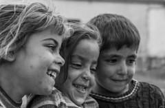 smile (yasar metin) Tags: ife light photographer photography turk türk turkey turkish hayat huzur hope love child sunset