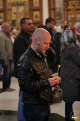 028. St. Nikolaos the Wonderworker / Свт. Николая Чудотворца 22.05.2017