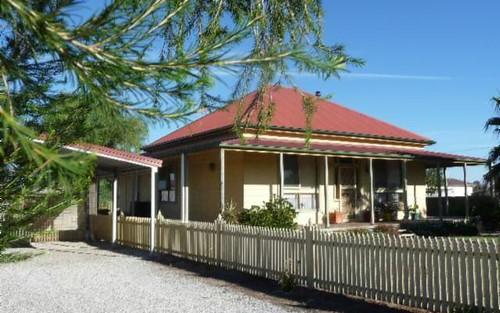 21 Stirbeck Street, Holbrook NSW