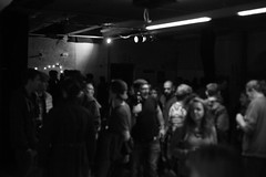 Open Mic session May (Die Bäckerei) Tags: band bandconcert bandopenmic innsbruck music