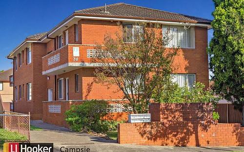 38 Hugh Street, Belmore NSW