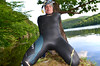 Bleseventy Fusion (196) (Merman latex) Tags: wetsuit neoprene wet tight tightclothes rubber skin wetsuits blueseven