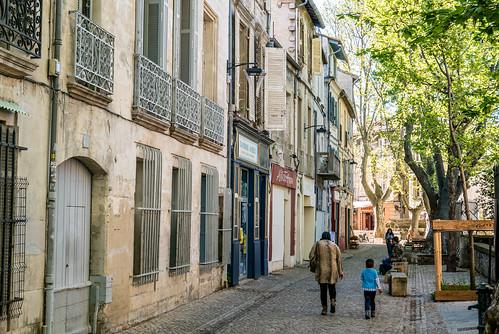 Avignon_BasvanOort-29