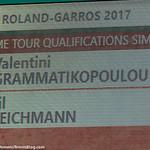 Valentini Grammatikopoulou