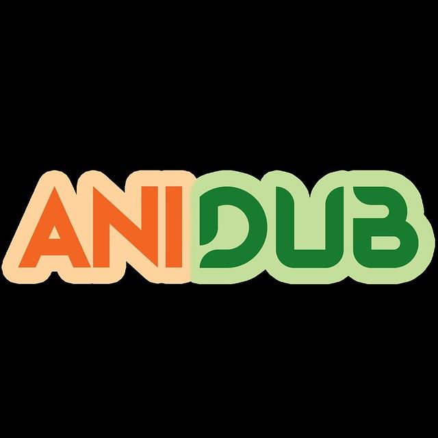 ANIDUB 2016