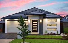 11 Frontier Avenue, Marsden Park NSW