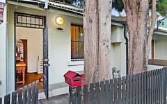 31 Fulham Street, Newtown NSW