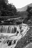 IMG_9441 (mimalkera) Tags: kaghanvalley naran kaghan shogran siripaye payemeadows lakesaifulmalook travelpakistan travelbeautifulpakistan travel wanderlust