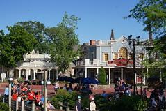 "Walt Disney World: Diamond Horseshoe • <a style=""font-size:0.8em;"" href=""http://www.flickr.com/photos/28558260@N04/34750366395/"" target=""_blank"">View on Flickr</a>"