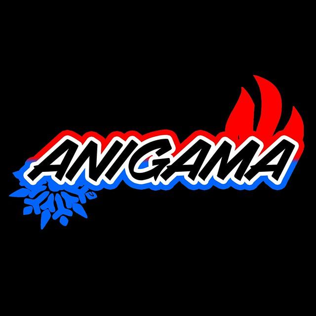 anigama_logo_by_ayaldev-d67lohu