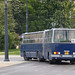 Ikarus 280.49 #2606
