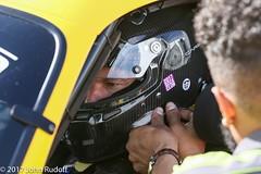 PIR 2017-5-18 Second Selection sw-13 (John Rudoff, M. D.) Tags: pir portlandinternationalraceway race racing motorracing luxperformance evamincheff mincheff scca autoracing