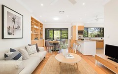 22/149-151 Gannons Road, Caringbah South NSW