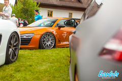 """Worthersee 2017 • <a style=""""font-size:0.8em;"""" href=""""http://www.flickr.com/photos/54523206@N03/34784087095/"""" target=""""_blank"""">View on Flickr</a>"""